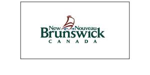 New Brunswick-01