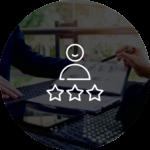 Evertrust - Đề cao lợi ích và giá trị cuộc sống của khách hàng