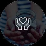 Evertrust - Đề cao trách nhiệm cộng đồng