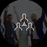 Evertrust - tinh thần đoàn kết và trách nhiệm của nhân viên