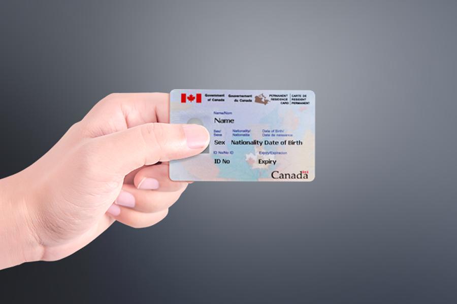 Tin định cư Evertrust Visa Thường trú nhân Canada