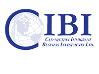 CIBI Law Office Logo 200x150