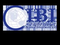 CIBI Law Office Logo 200x150