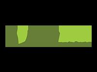 New Leaf Migration Logo 200x150