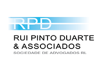 RPD Law Offices Logo 200x150