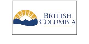 BC Canada-01