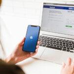Người xin visa Mỹ phải cung cấp thông tin mạng xã hội từ ngày 31.05.2019 - Evertrust
