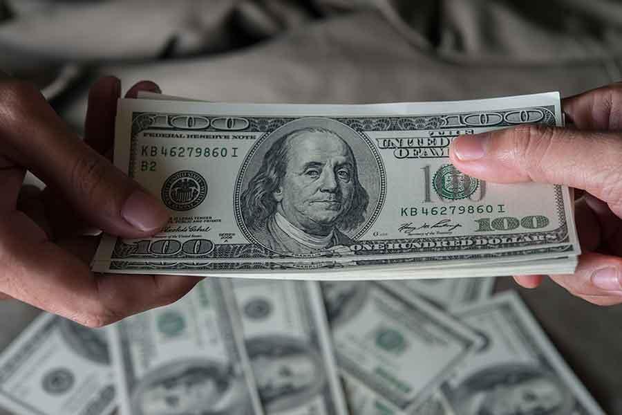 Tin chính thức Đầu tư EB-5 tăng thành 900,000 USD sau ngày 21.11.2019 - Evertrust