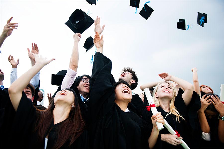 Định cư Úc 2019 Úc ưu tiên sinh viên quốc tế, khuyến khích người nhập cư đến các vùng thưa dân -Evertrust