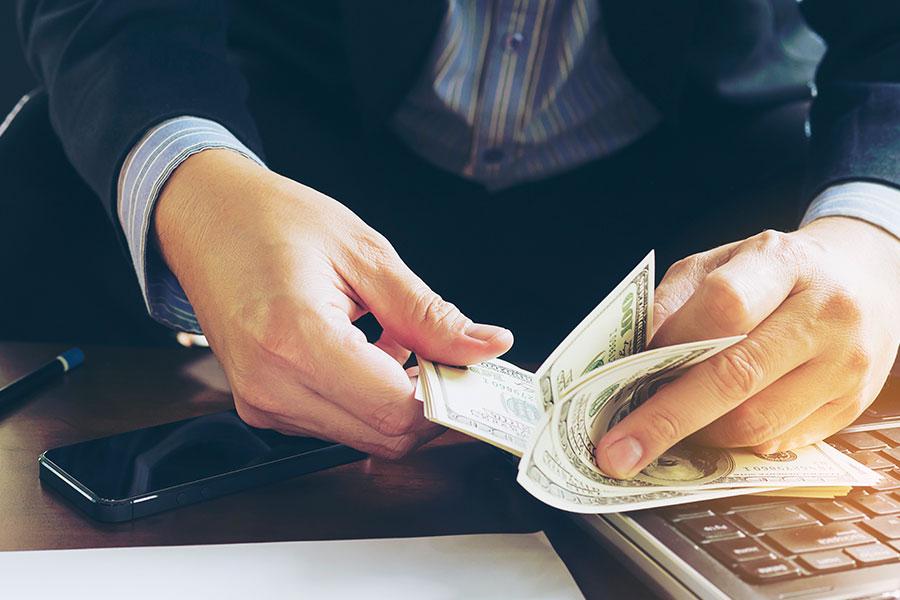 Định cư Úc diện doanh nhân (visa 188A) cần bao nhiêu tiền - Evertrust chuyên gia định cư Úc