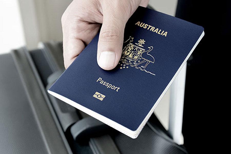 7 quyền lợi đặc biệt khi trở thành công dân Úc - Chuyên gia tư vấn định cư Úc Evertrust