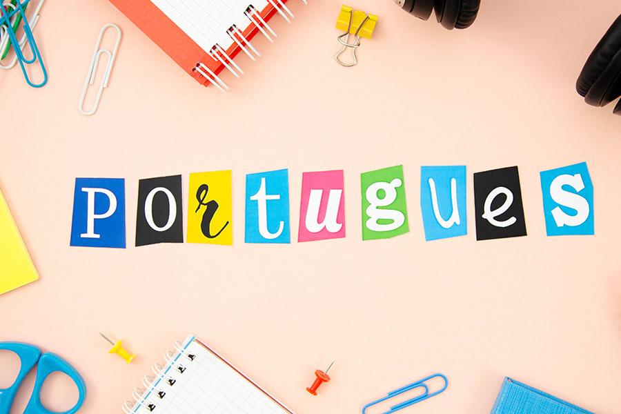 Chương trình đầu tư định cư Bồ Đào Nha thúc đẩy nhu cầu học tiếng Bồ tăng cao - Chuyên gia định cư Evertrust