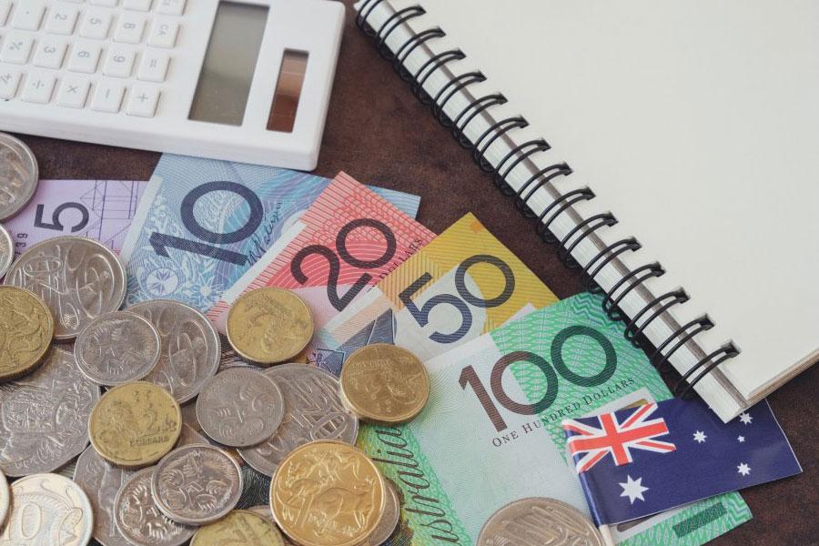 Định cư Úc diện đầu tư (visa 188B) cần bao nhiêu tiền - Chuyên gia định cư Úc Evertrust